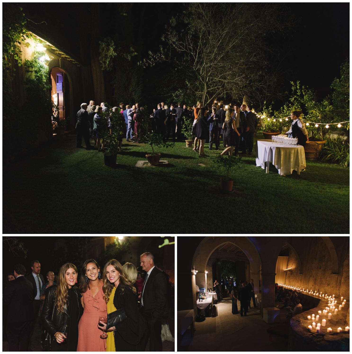 Wedding_Photographer_Tuscany_Italy_0085.jpg