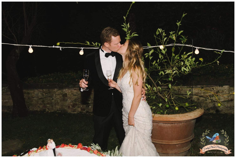 Wedding Photographer in Tuscany, Wedding Photographer in Florence, Wedding Photographer Siena, Italian Wedding Photographer, Wedding in Tuscany, Wedding in Florence, Wedding in Italy, Castello di Montegufoni
