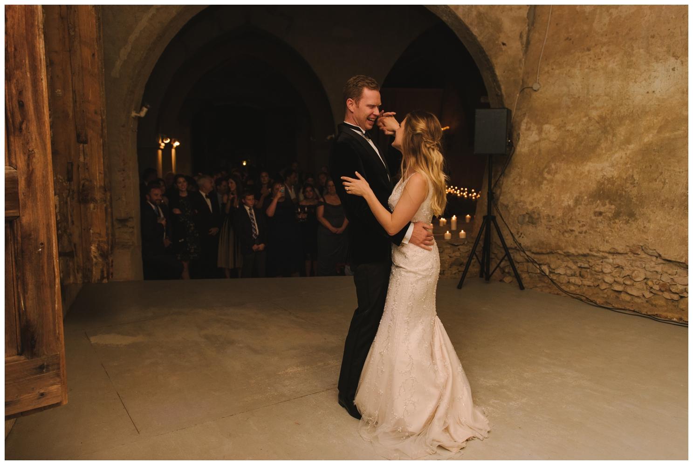 Wedding_Photographer_Tuscany_Italy_0087.jpg