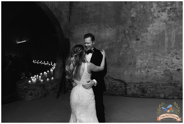 Wedding_Photographer_Tuscany_Italy_0086.jpg