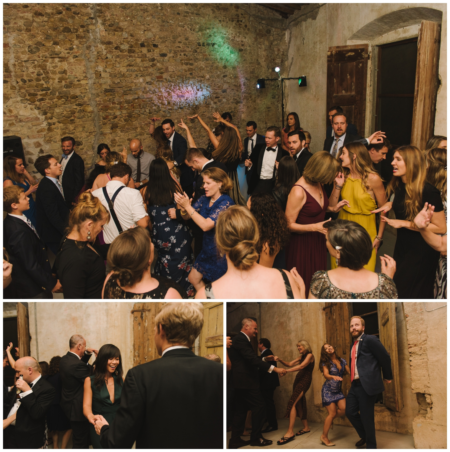 Wedding_Photographer_Tuscany_Italy_0088.jpg