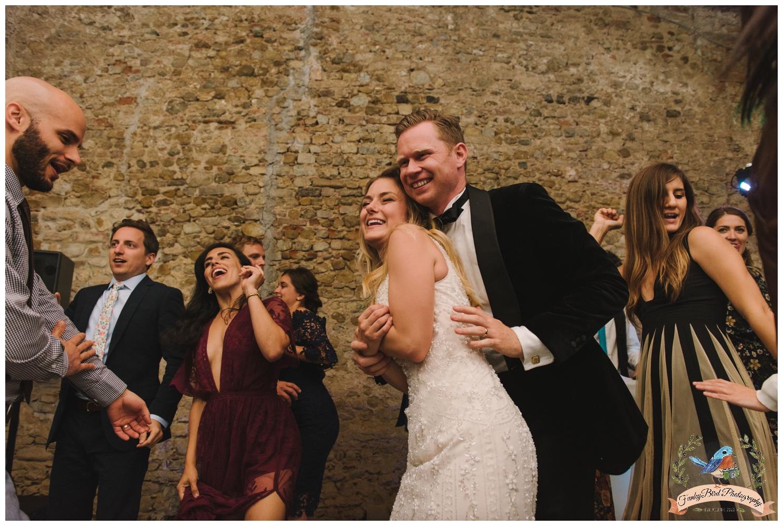 Wedding_Photographer_Tuscany_Italy_0089.jpg
