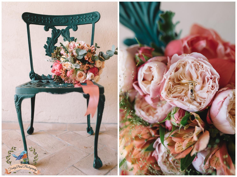 Wedding Photographer in Tuscany, Wedding Photographer in Florence, Wedding Photographer Siena, Italian Wedding Photographer, Wedding in Tuscany, Wedding in Florence, Wedding in Italy, Wedding Decoration Tuscany