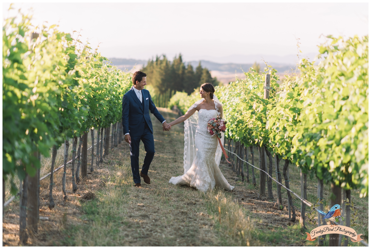 Wedding_Photographer_Tuscany_Italy_0026.jpg