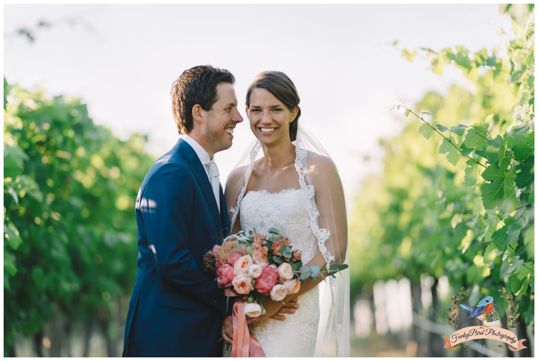 Wedding_Photographer_Tuscany_Italy_0035.jpg