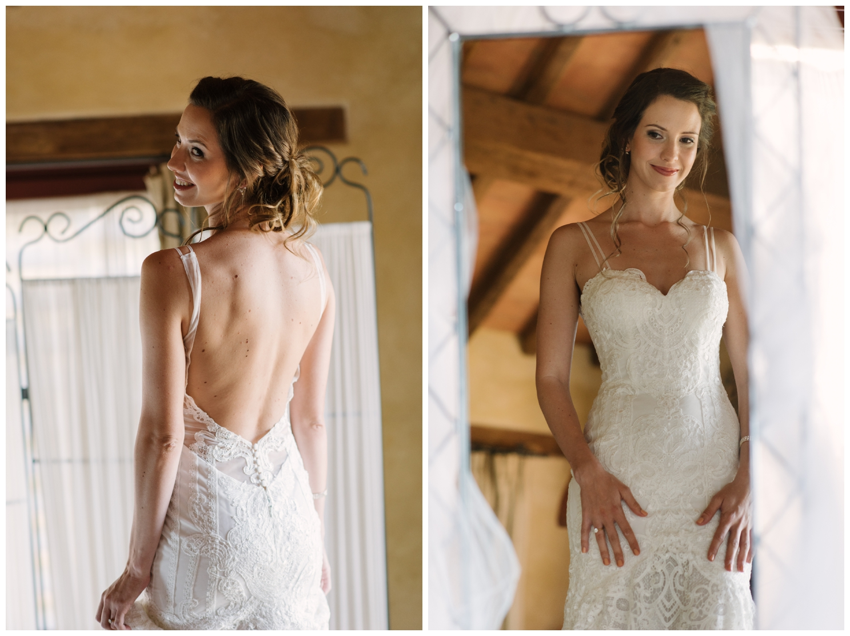 Wedding_Photographer_Tuscany_Italy_0011.jpg