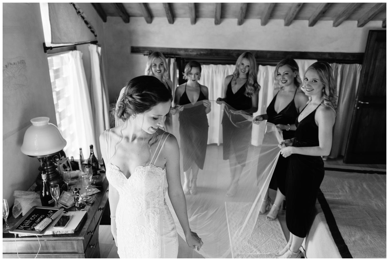 Wedding_Photographer_Tuscany_Italy_0013.jpg