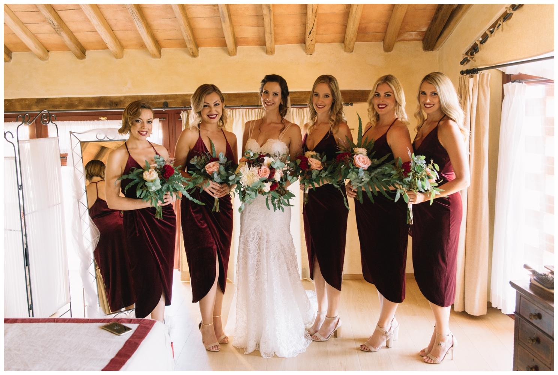 Wedding_Photographer_Tuscany_Italy_0015.jpg