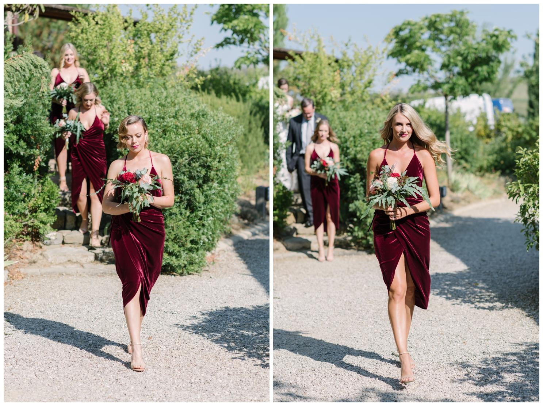 Wedding_Photographer_Tuscany_Italy_0016.jpg