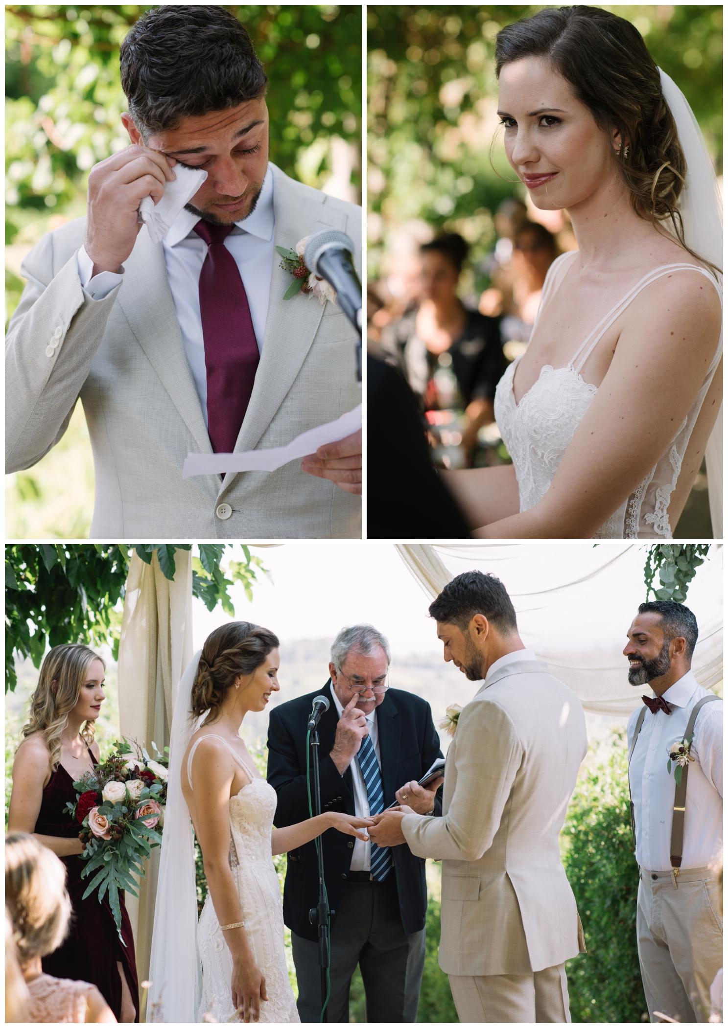 Wedding_Photographer_Tuscany_Italy_0019.jpg