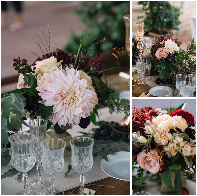 Wedding_Photographer_Tuscany_Italy_0027.jpg