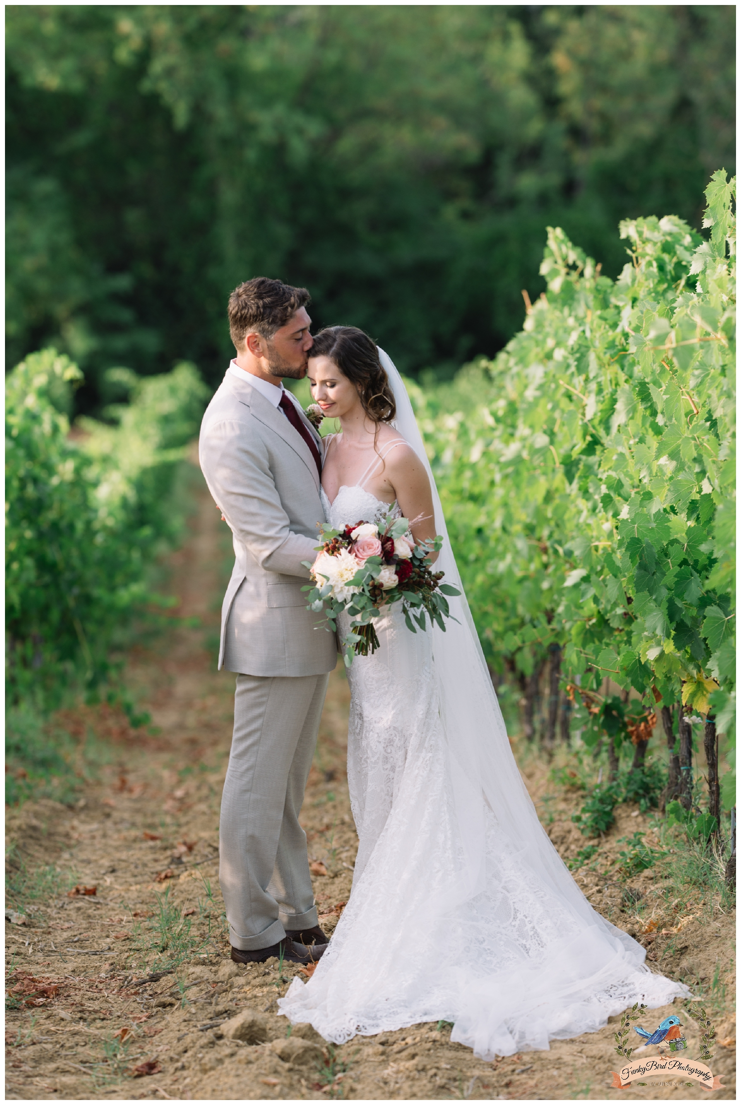 Wedding_Photographer_Tuscany_Italy_0031.jpg