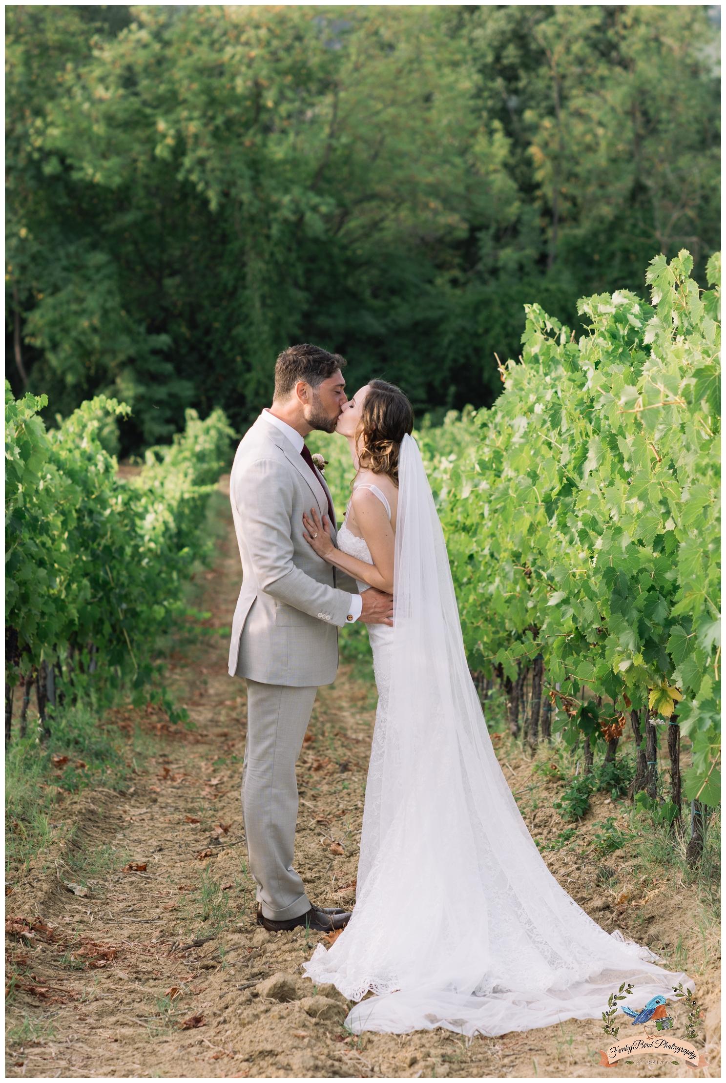 Wedding_Photographer_Tuscany_Italy_0032.jpg
