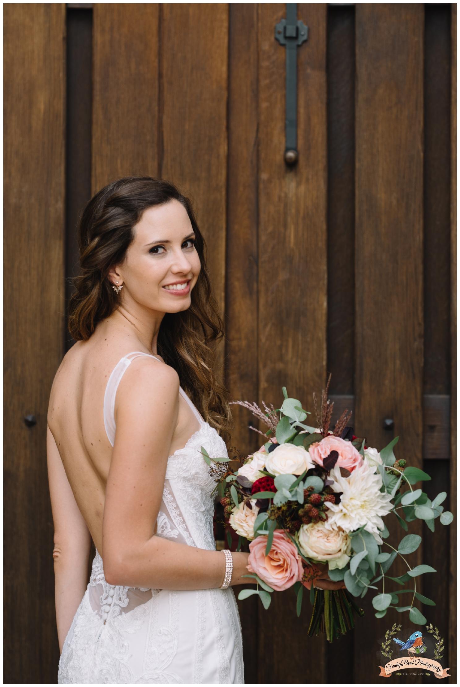 Wedding Photographer in Tuscany, Wedding Photographer in Florence, Wedding Photographer Siena, Italian Wedding Photographer, Wedding in Tuscany, Wedding in Florence, Wedding in Italy