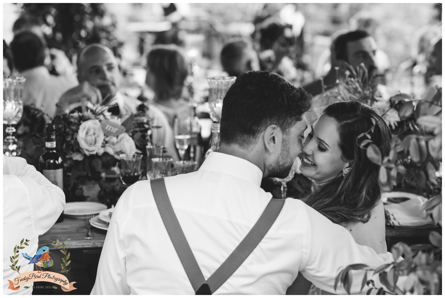 Wedding_Photographer_Tuscany_Italy_0039.jpg