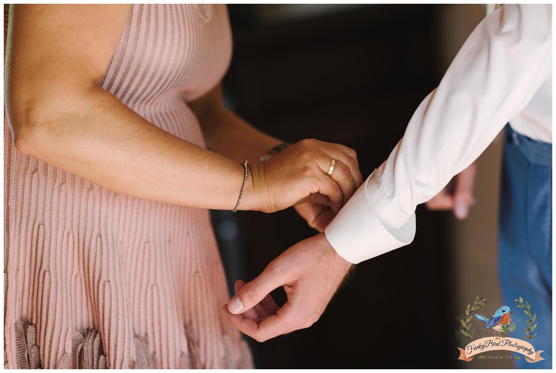 Wedding_Photographer_Florence_11.jpg