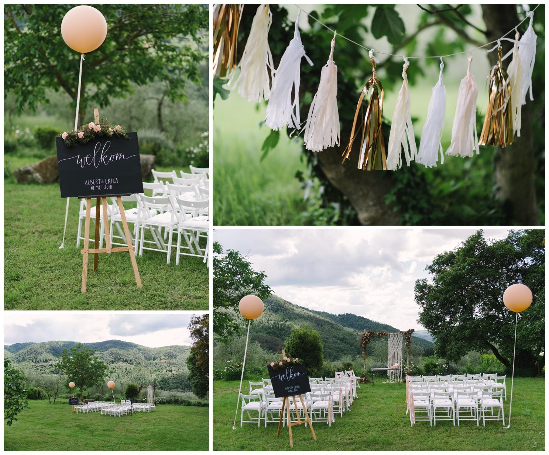 Wedding Photographer Tuscany, Wedding Photographer Florence, Wedding Photographer Siena, Wedding Photographer Italy, Bruids Fotograaf, Trouwen in Toscane, Trouw Fotograaf