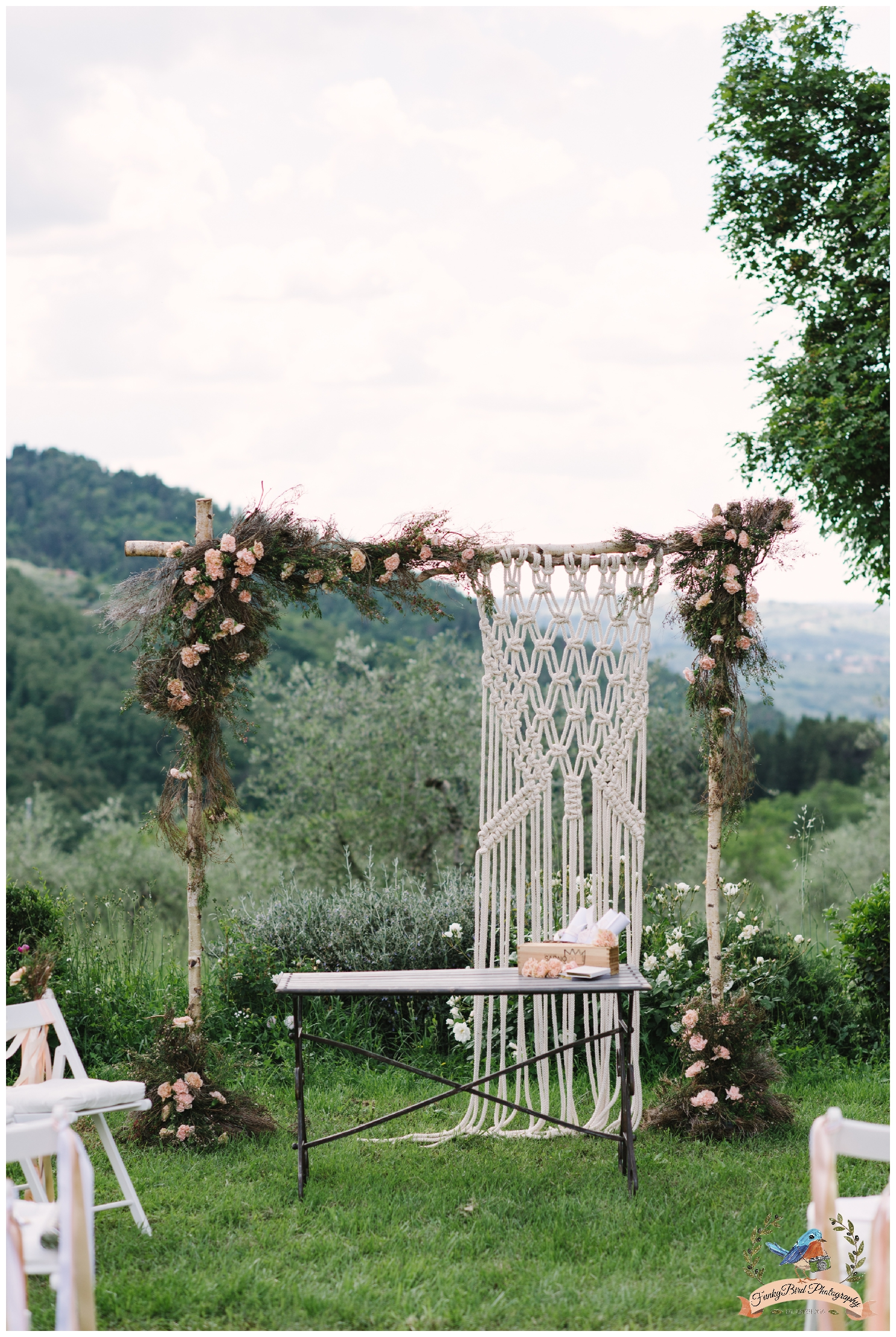 Wedding_Photographer_Tuscany_Italy_0015.jpg