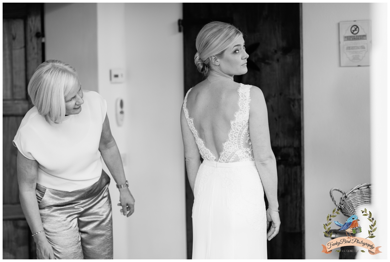 Wedding_Photographer_Tuscany_Italy_0017.jpg