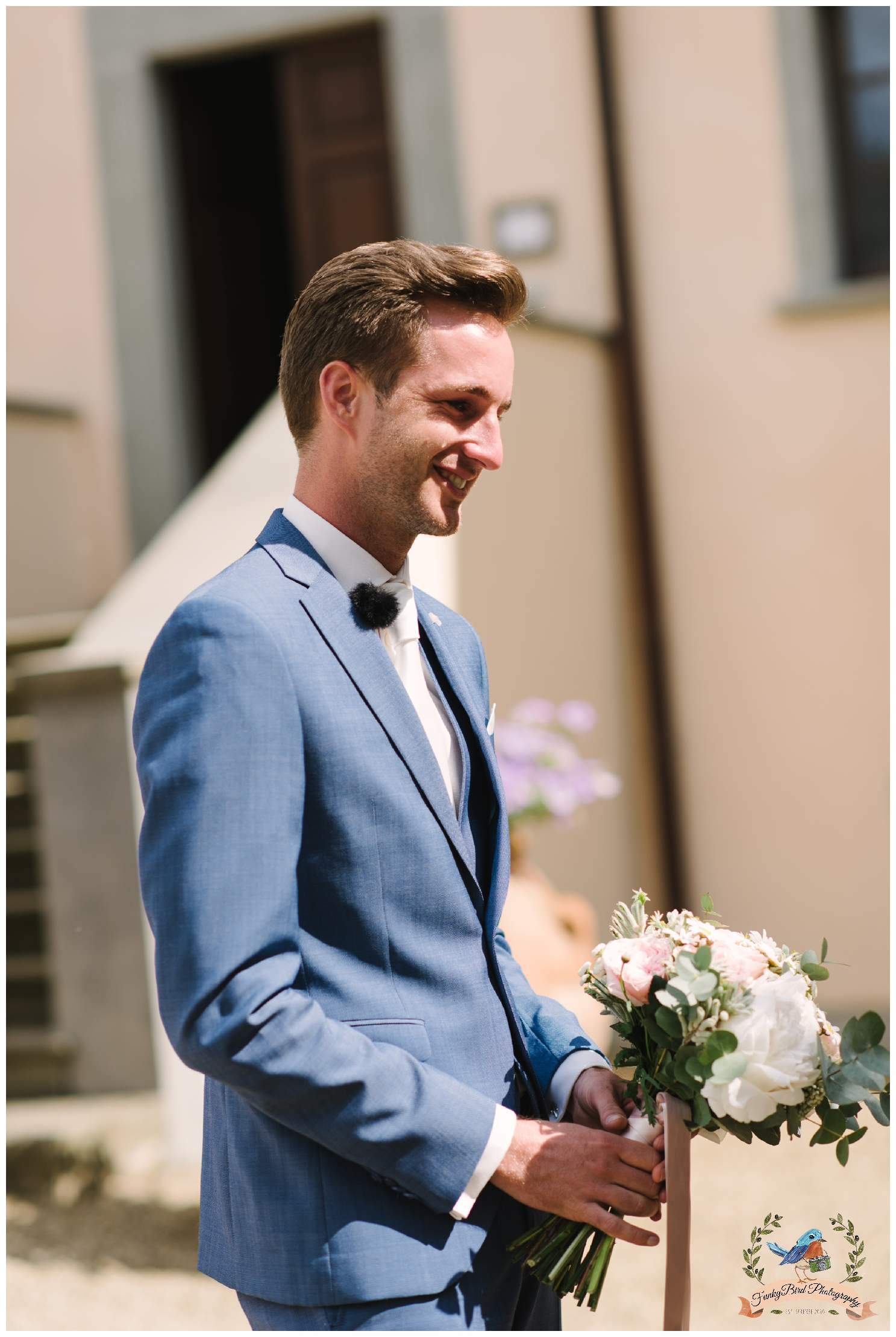 Wedding_Photographer_Tuscany_Italy_0024.jpg