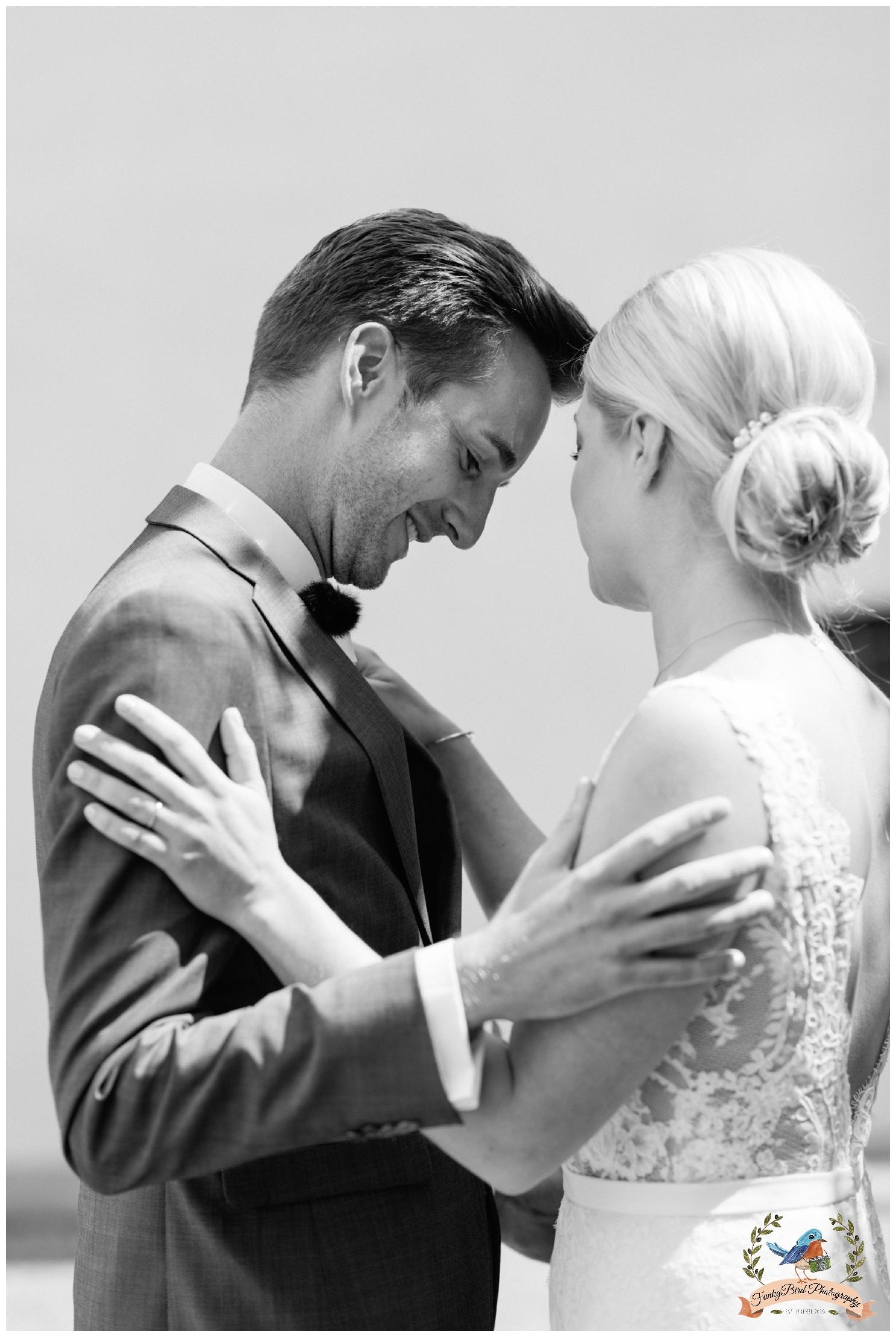Wedding_Photographer_Tuscany_Italy_0025.jpg