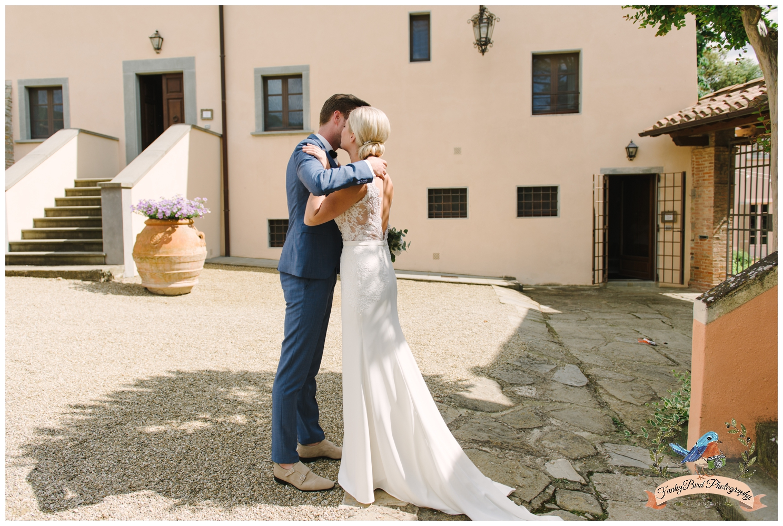 Wedding_Photographer_Tuscany_Italy_0026.jpg