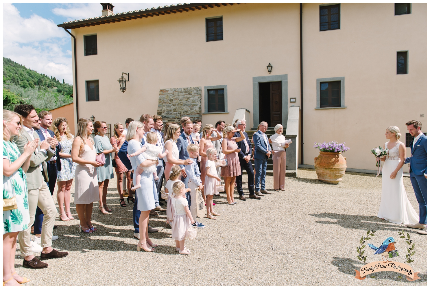 Wedding_Photographer_Tuscany_Italy_0027.jpg