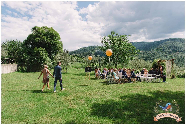 Wedding_Photographer_Tuscany_Italy_0029.jpg