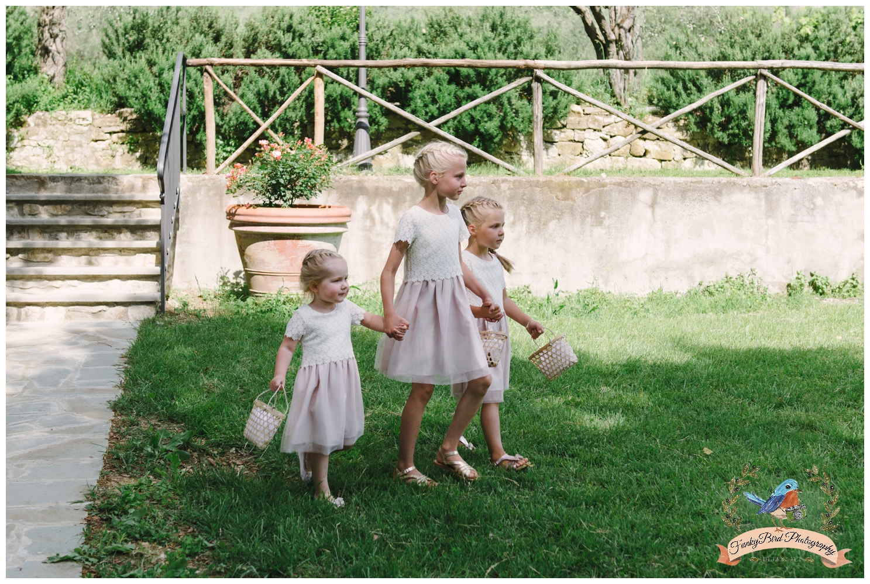 Wedding_Photographer_Tuscany_Italy_0030.jpg