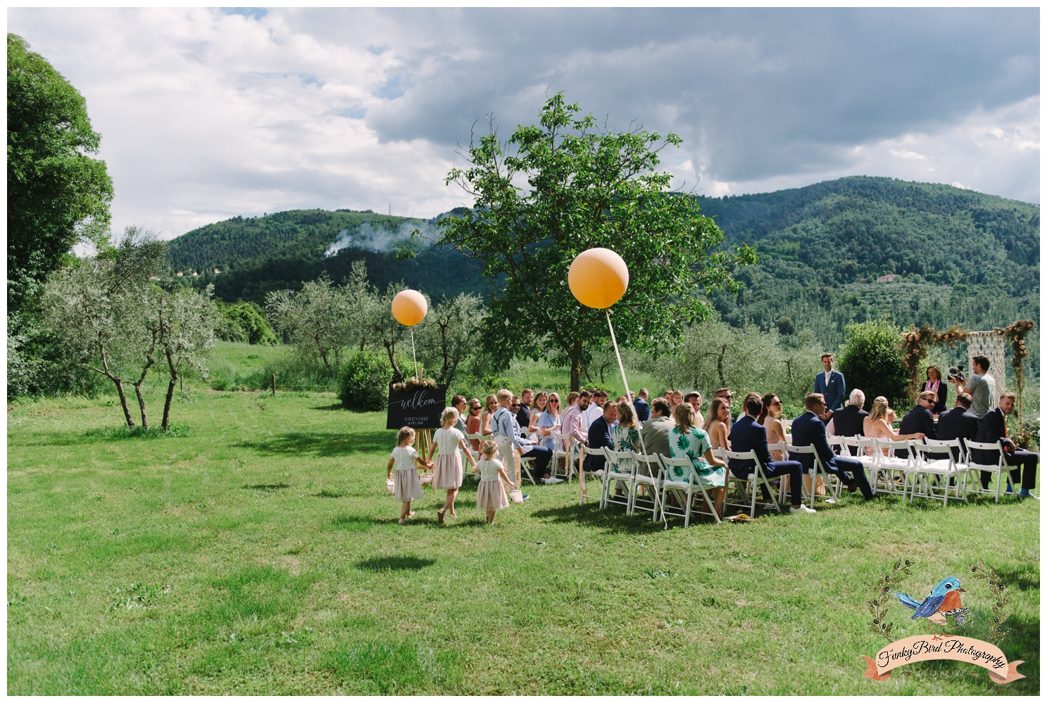 Wedding_Photographer_Tuscany_Italy_0032.jpg