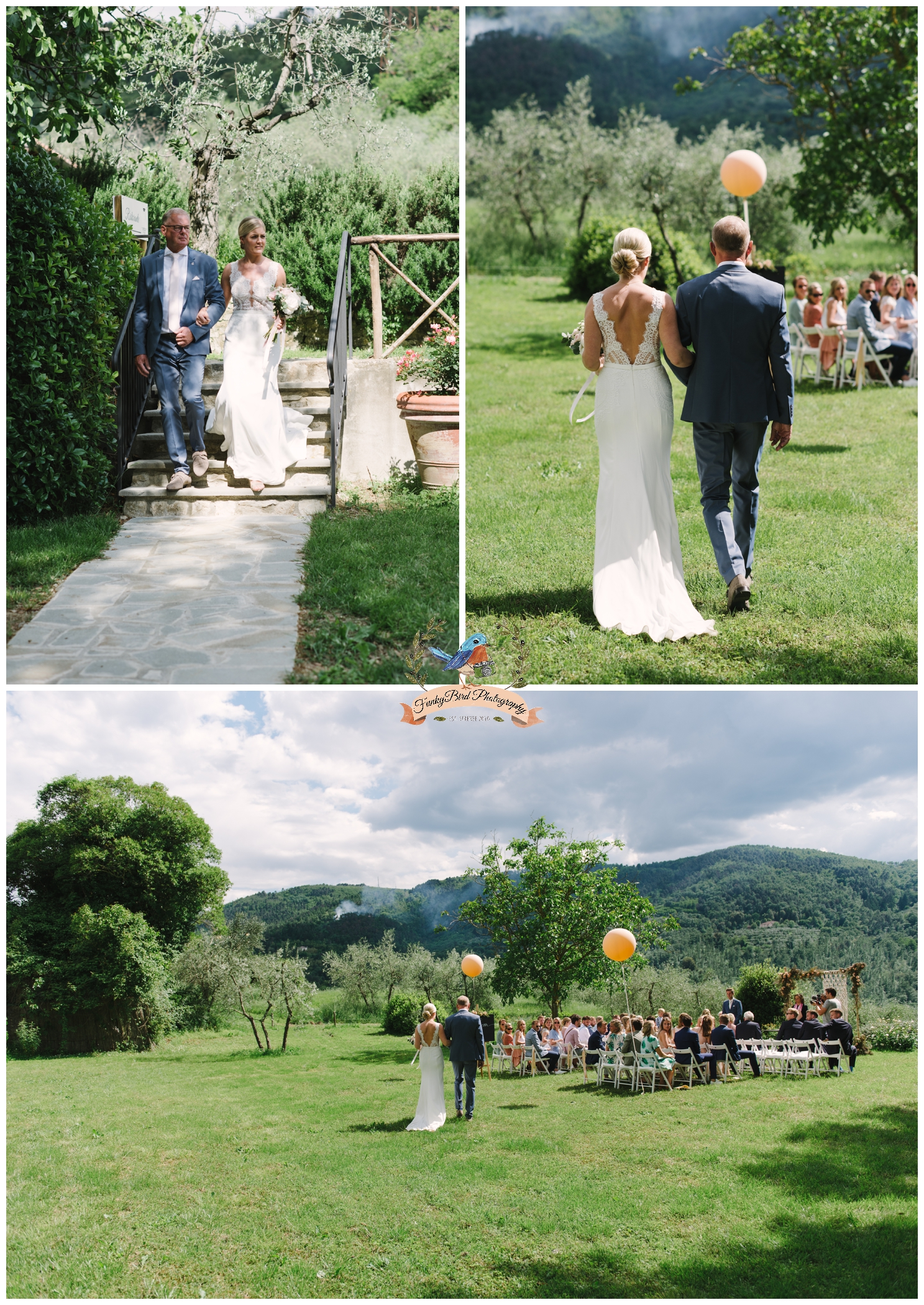 Wedding_Photographer_Tuscany_Italy_0033.jpg