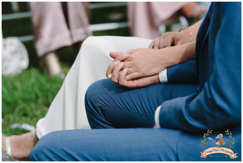 Wedding_Photographer_Tuscany_Italy_0037.jpg