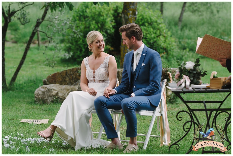 Wedding_Photographer_Tuscany_Italy_0036.jpg
