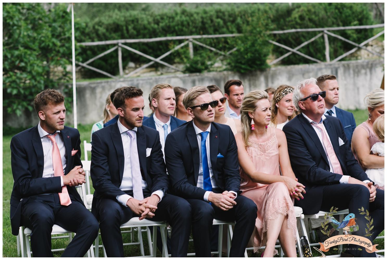 Wedding_Photographer_Tuscany_Italy_0041.jpg