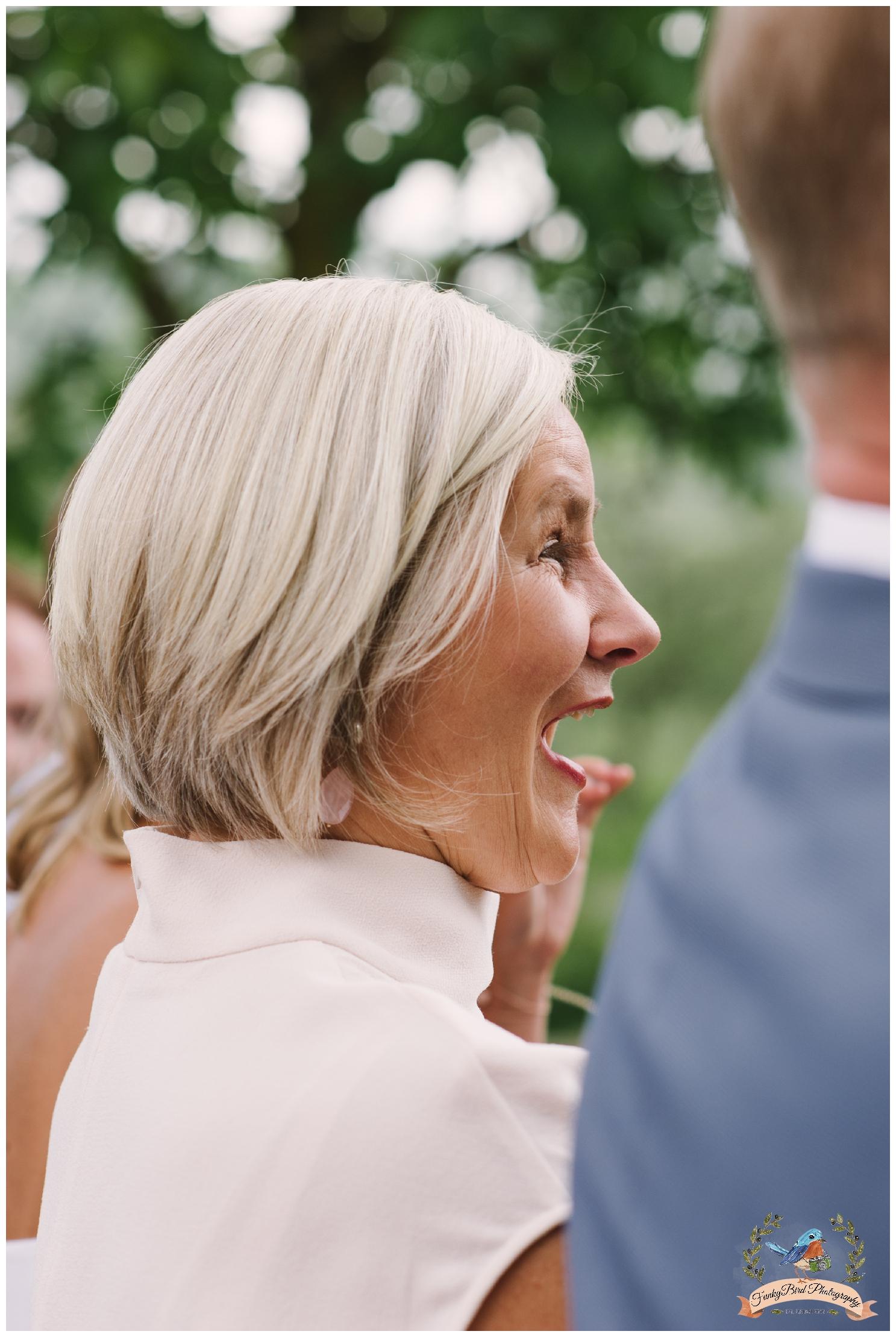 Wedding_Photographer_Tuscany_Italy_0045.jpg