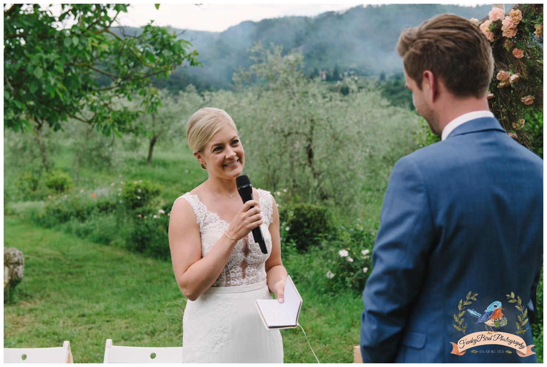 Wedding_Photographer_Tuscany_Italy_0049.jpg