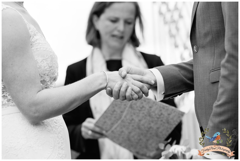 Wedding_Photographer_Tuscany_Italy_0051.jpg