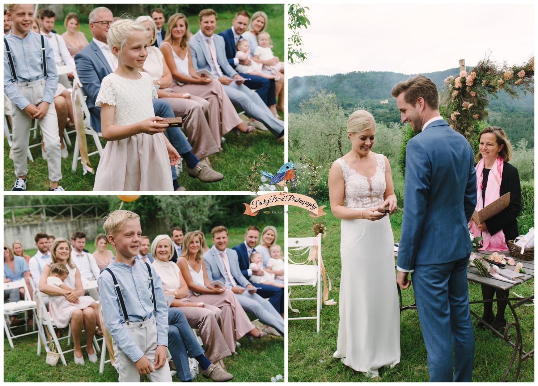 Wedding_Photographer_Tuscany_Italy_0052.jpg