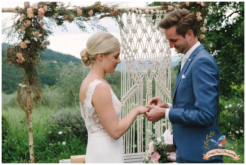 Wedding_Photographer_Tuscany_Italy_0053.jpg