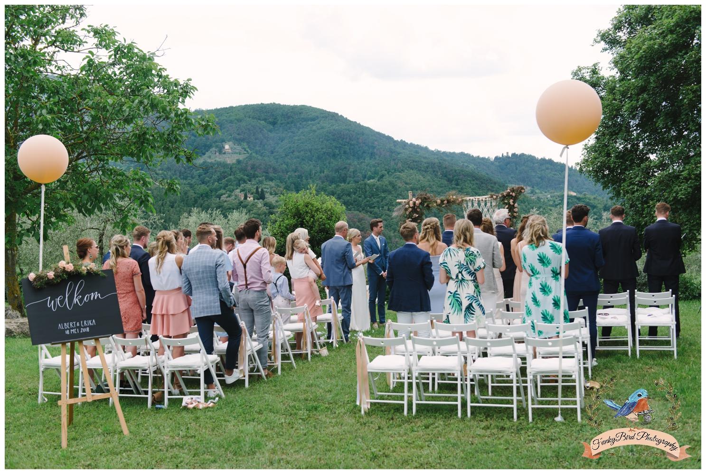Wedding_Photographer_Tuscany_Italy_0055.jpg