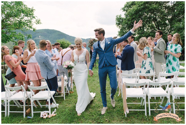 Wedding_Photographer_Tuscany_Italy_0058.jpg