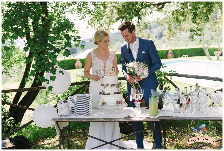 Wedding_Photographer_Tuscany_Italy_0060.jpg
