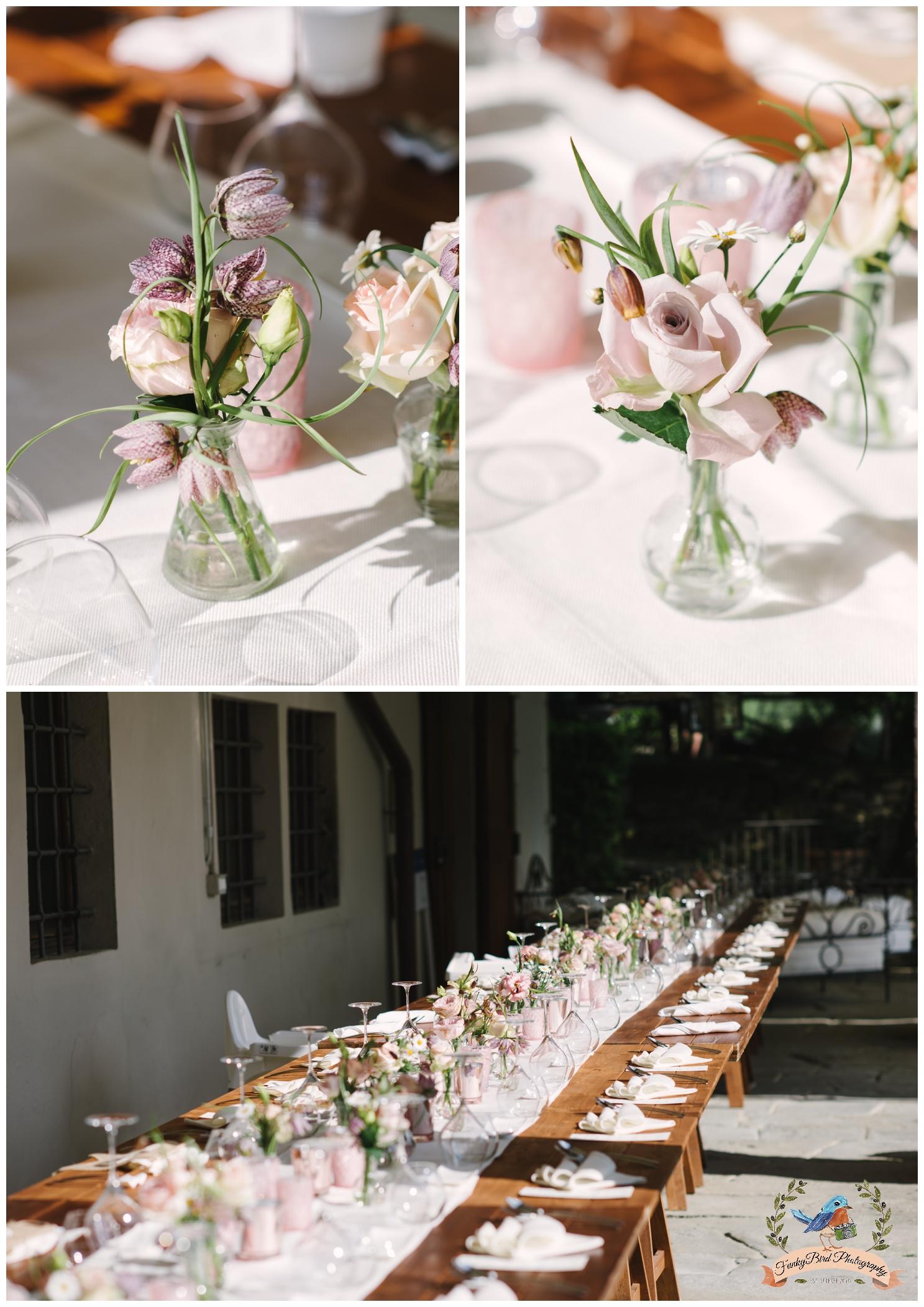 Wedding_Photographer_Tuscany_Italy_0066.jpg