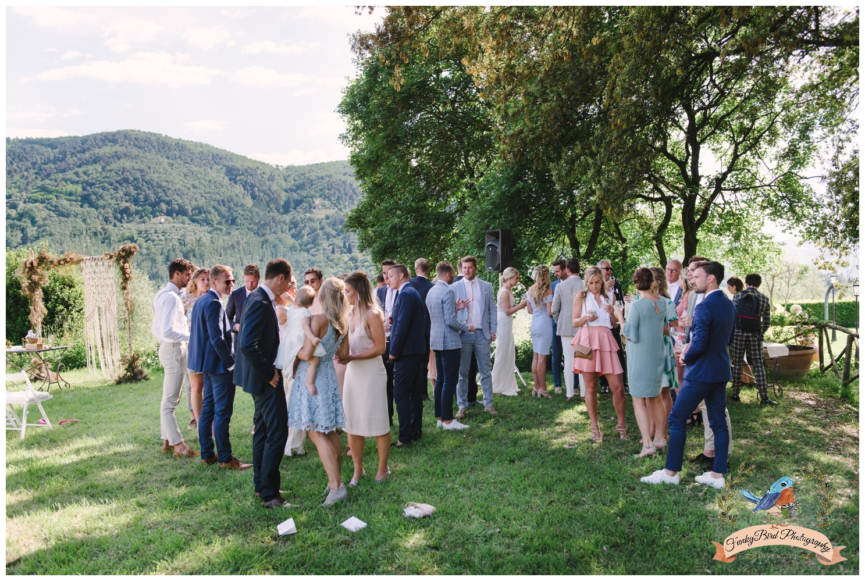 Wedding_Photographer_Tuscany_Italy_0067.jpg