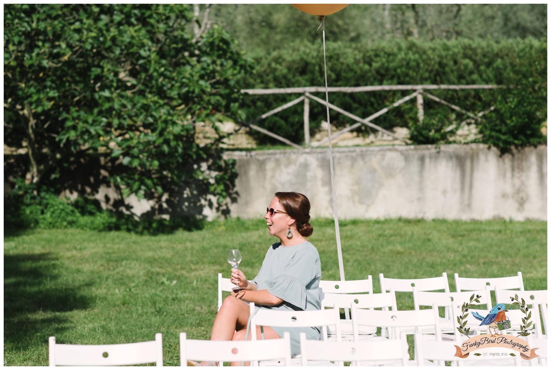 Wedding_Photographer_Tuscany_Italy_0068.jpg