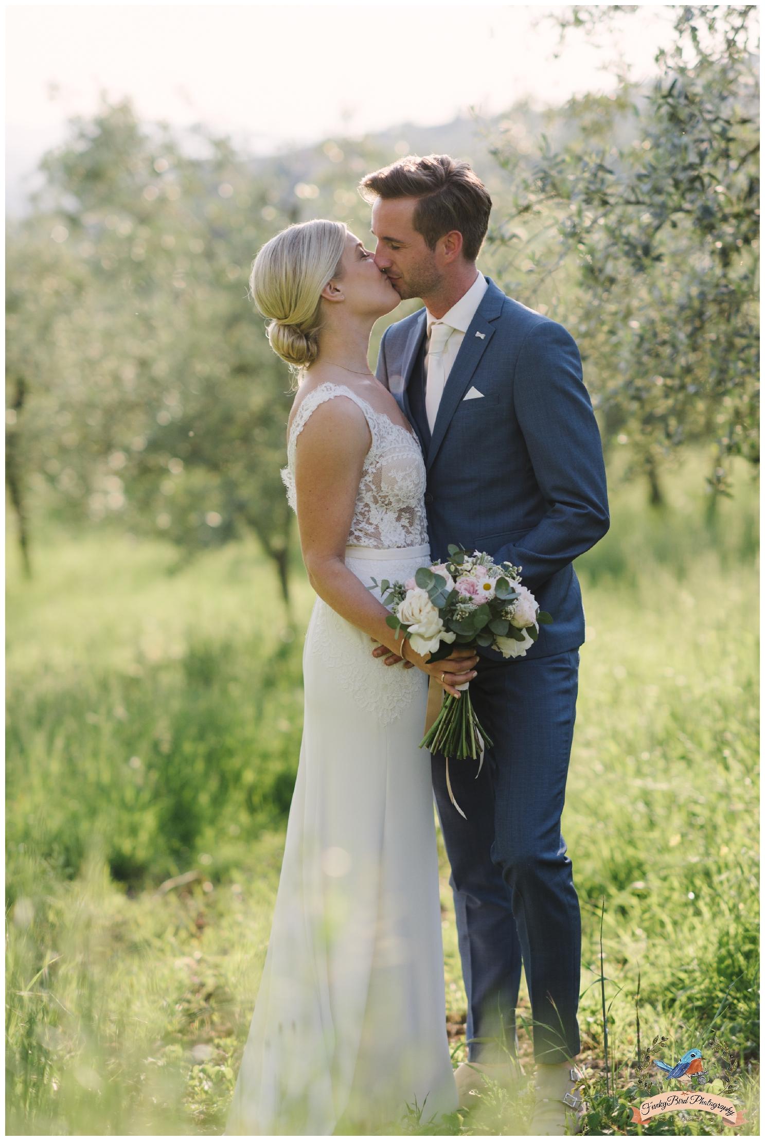 Wedding_Photographer_Tuscany_Italy_0077.jpg