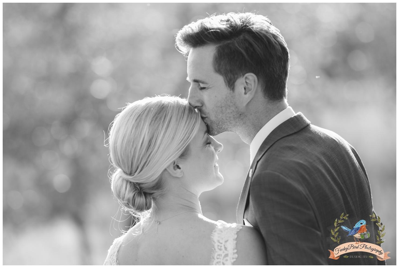 Wedding_Photographer_Tuscany_Italy_0079.jpg