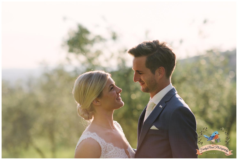 Wedding_Photographer_Tuscany_Italy_0080.jpg