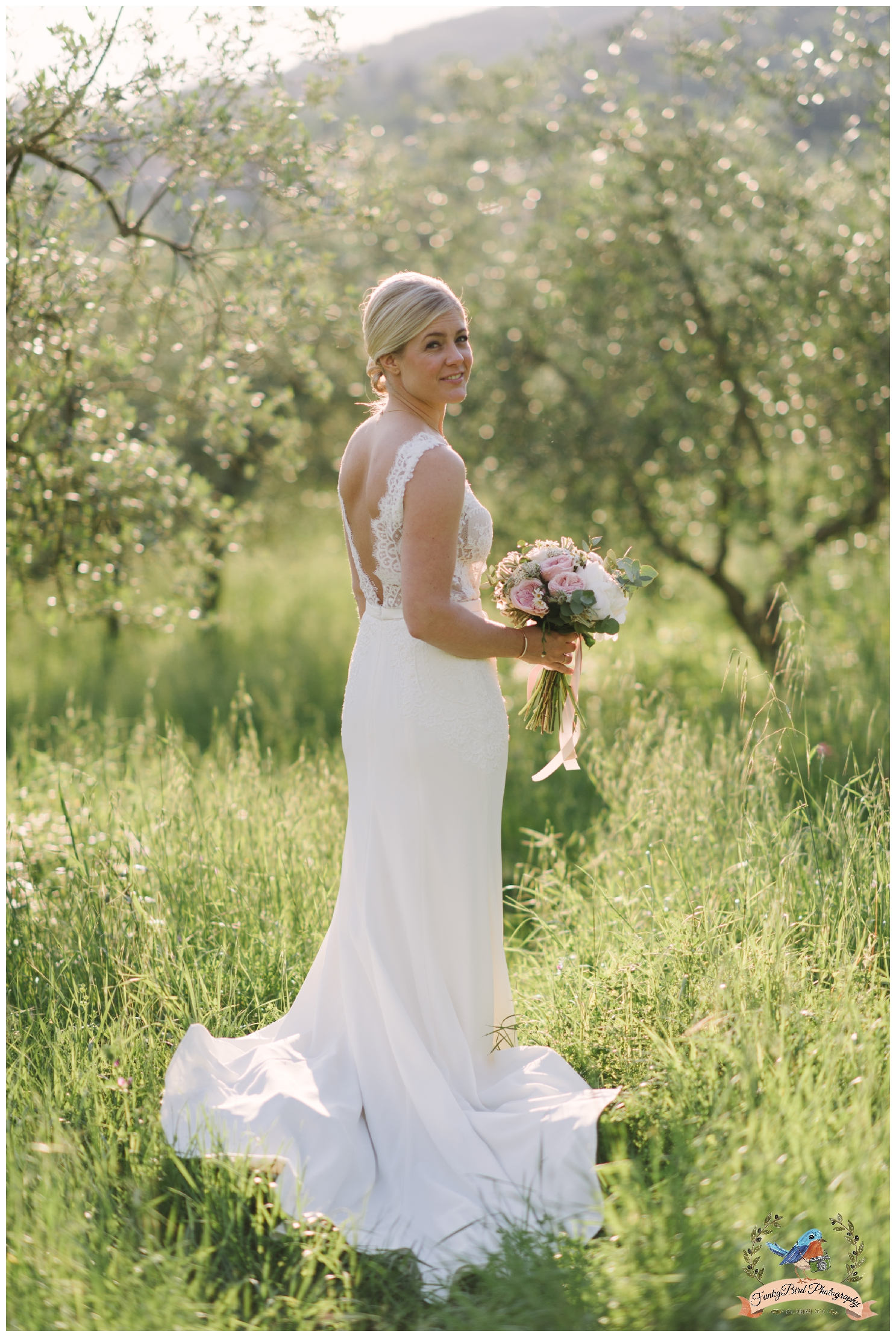 Wedding_Photographer_Tuscany_Italy_0081.jpg