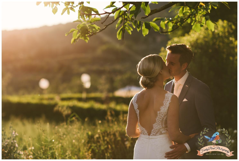 Wedding Photographer Tuscany, Wedding Photographer Florence, Wedding Photographer Siena, Wedding Photographer Italy, Bruids Fotograaf, Trouwen in Toscane, Trouw Fotograaf, Borgo i Vicelli